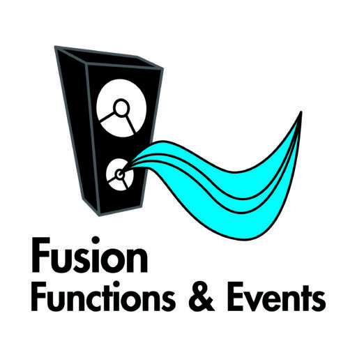 FUSION FUNCTIONS & EVENTS